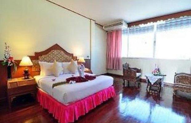 фото Top North Hotel 111873329