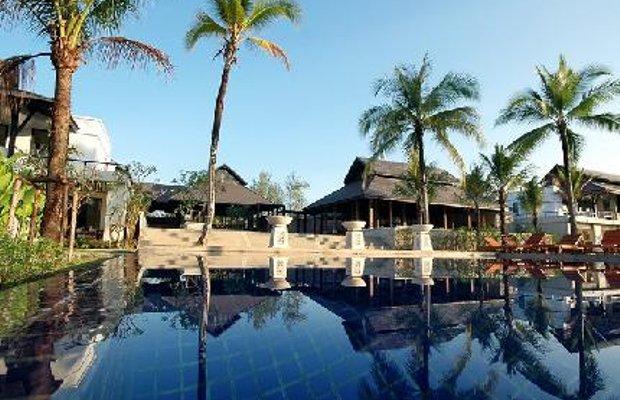 фото Palm Galleria Resort 111873581