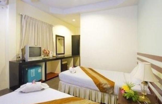 фото Samui Mermaid Resort 111874090