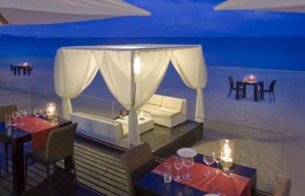 фото Aava Resort and Spa 111875071