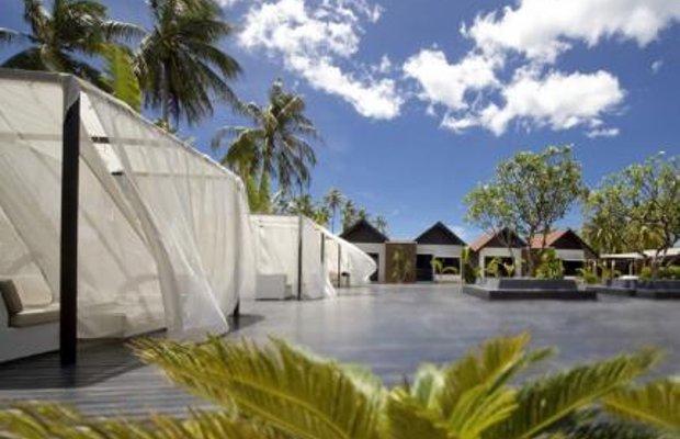 фото Aava Resort and Spa 111875089