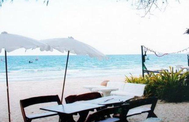 фото Jack Beach Resort 111875131
