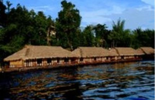 фото Baan Pha Nam Resort 111875355