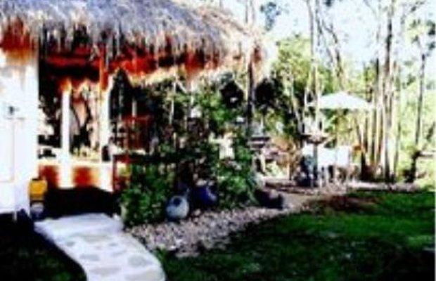 фото Baan Pha Nam Resort 111875358