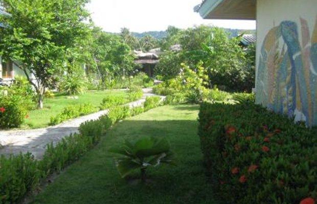фото The Samui Native Resort 111876686