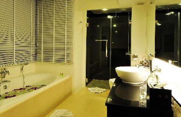 фото Nora Chaweng Hotel 111877121