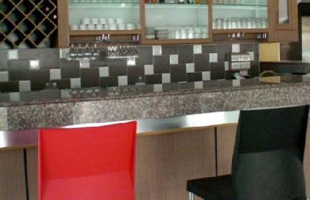 фото Naris Art Hotel 111877178