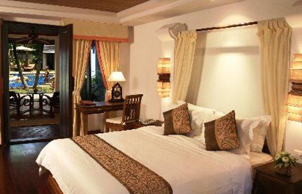 фото Muang Samui Spa Resort 111877184