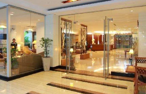 фото Royal View Resort Rangnam 111877664