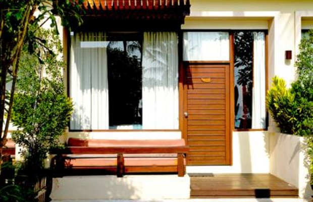 фото Iyara Beach Hotel And Plaza 111877927