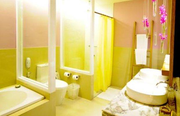 фото Iyara Beach Hotel And Plaza 111877936