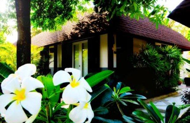 фото Iyara Beach Hotel And Plaza 111877948