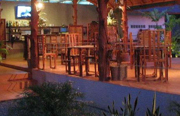 фото Bamboo Hideaway Resort 111878086