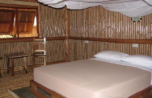 фото Bamboo Hideaway Resort 111878095