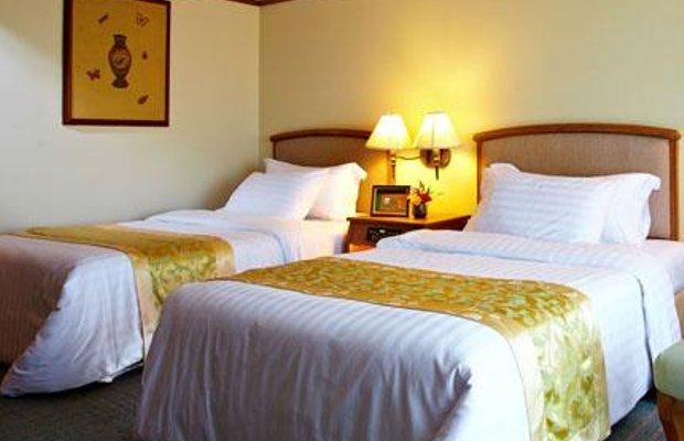 фото The Royal City Hotel 111878608