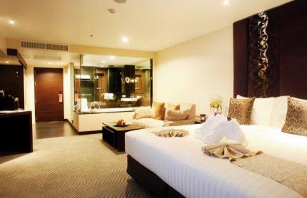 фото Furama Silom Hotel 111878695