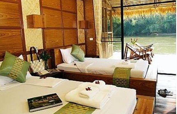 фото Boutique Raft Resort 111879234