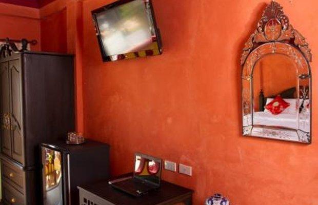 фото Heritage Residence Khaolak 111879605