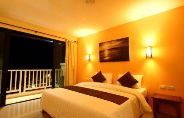 фото Srisuksant Resort 111879677