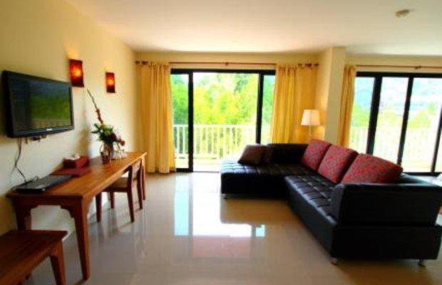 фото Srisuksant Resort 111879698