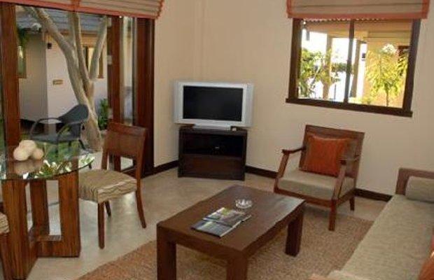 фото Villa Tanamera 111880928