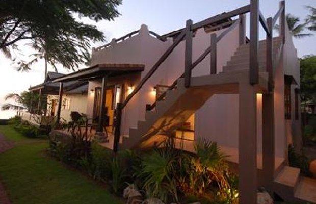фото Villa Tanamera 111880934