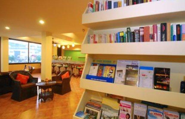 фото Samui Laguna Resort 111881216