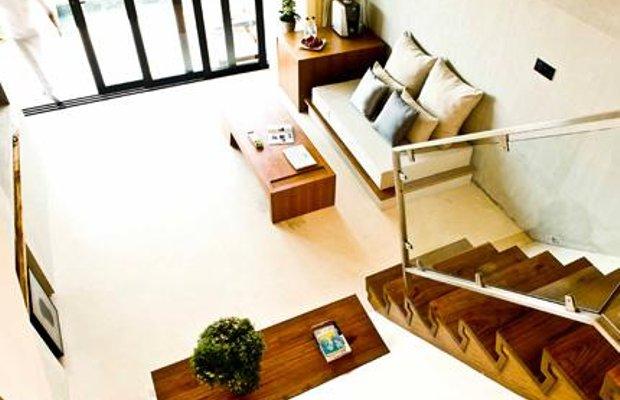 фото Starway Yijiakaiyuan Hotel 111881441