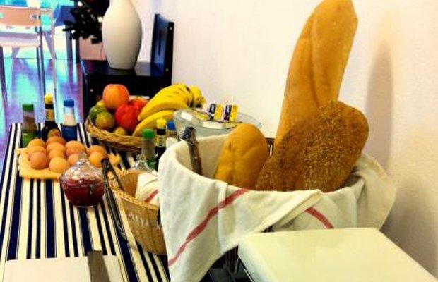 фото Khaolak Seafan Bed & Breakfast 111881630
