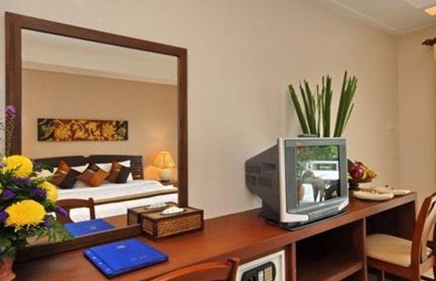 фото The Florist Resort 111881813