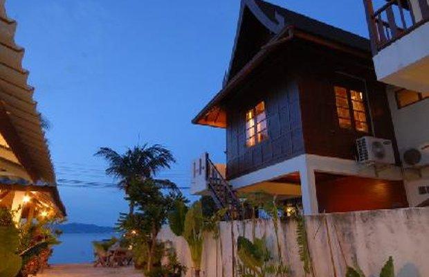 фото The Florist Resort 111881837