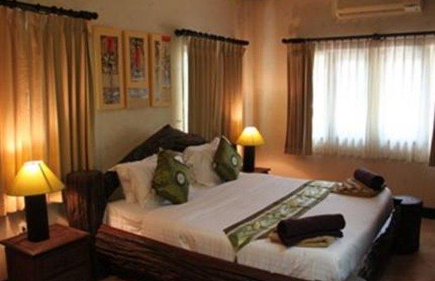 фото Samui Tropical Resort 111881903