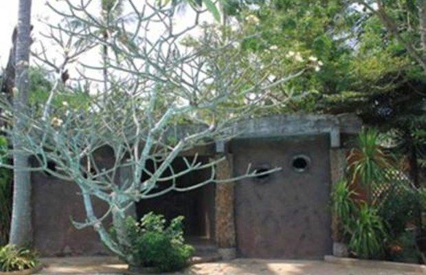 фото Samui Tropical Resort 111881927