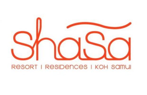 фото ShaSa Resort & Residences, Koh Samui 111882163