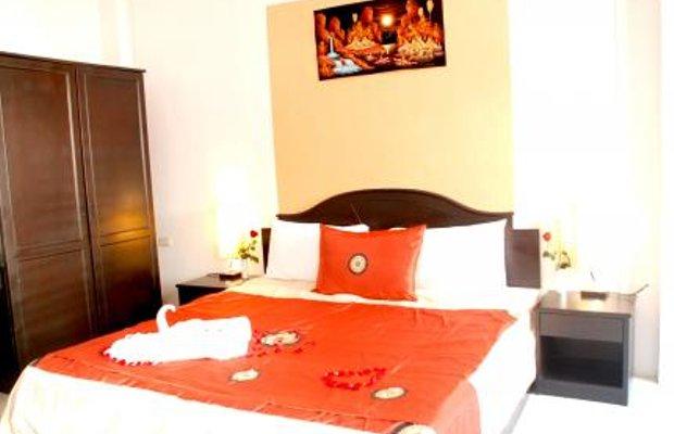 фото Casa Bonita Guesthouse 111882376