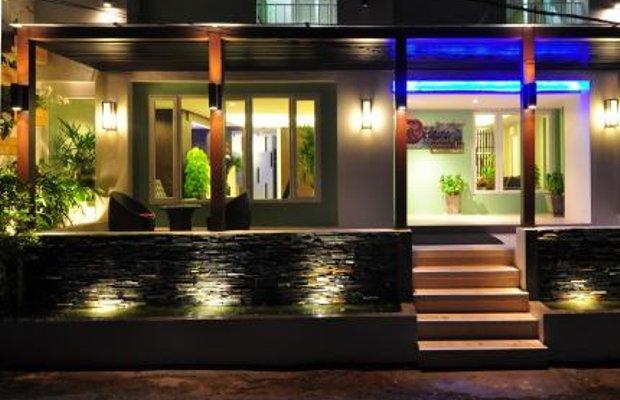 фото Отель Rattana Residence Sakdidet 111882783