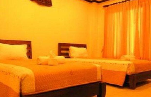 фото Andaman House 111883961