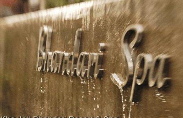 фото Khaolak Bhandari Resort & Spa 111884650