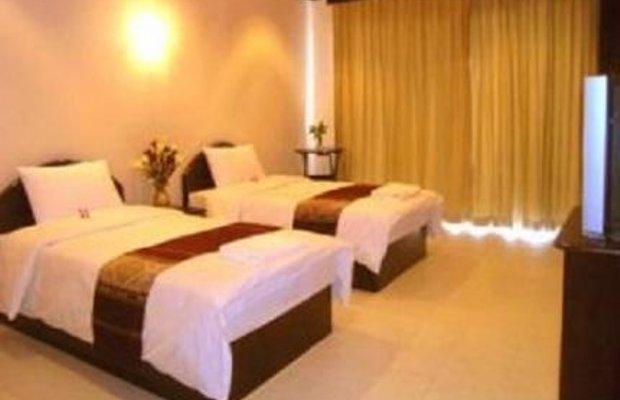 фото Grand Orchid Inn 111885942