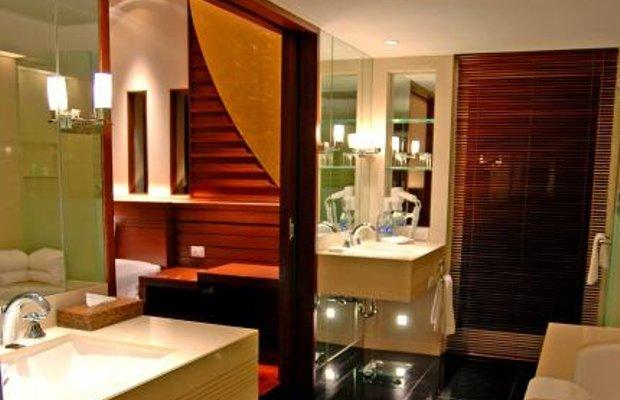 фото Anantara Si Kao Resort & Spa 111886626
