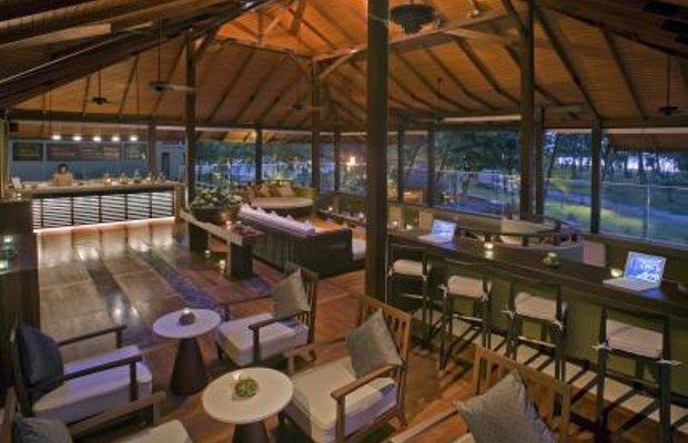 фото Anantara Si Kao Resort & Spa 111886632