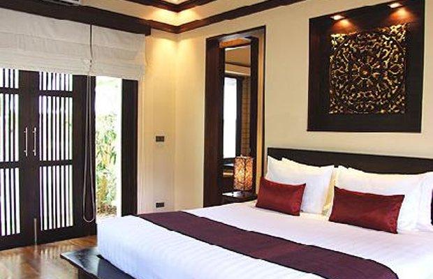 фото Kirikayan Luxury Pool Villas & Spa 111887162