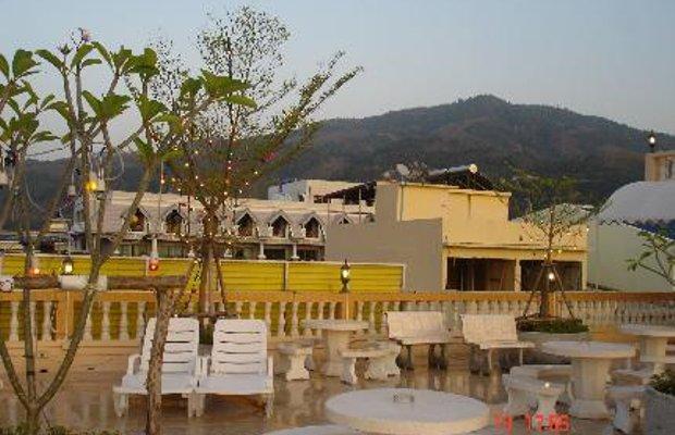 фото Lamai Hotel 111887702