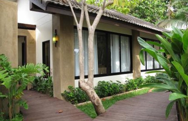 фото Phuket Island View 111888049