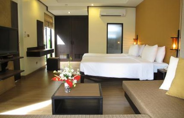 фото Phuket Island View 111888052