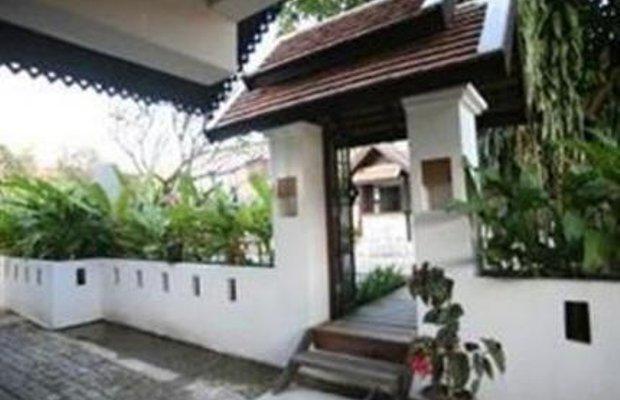 фото Wiriya House 111888670