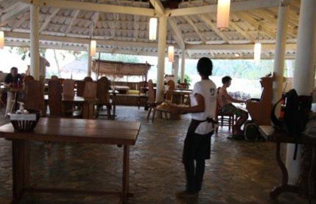 фото Ao Kao White Sand Beach Resort 111889069