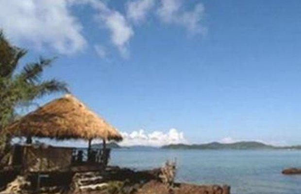 фото Ao Kao White Sand Beach Resort 111889105