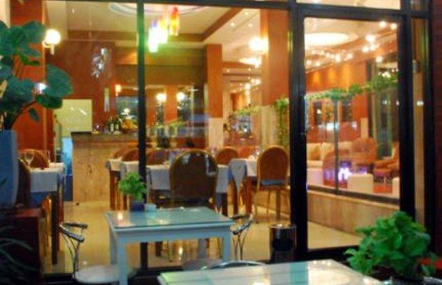 фото Palm Beach Hotel Phuket 111889132