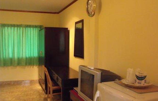 фото Saithai Garden Home 111889752